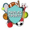 Smiley Sports Logo